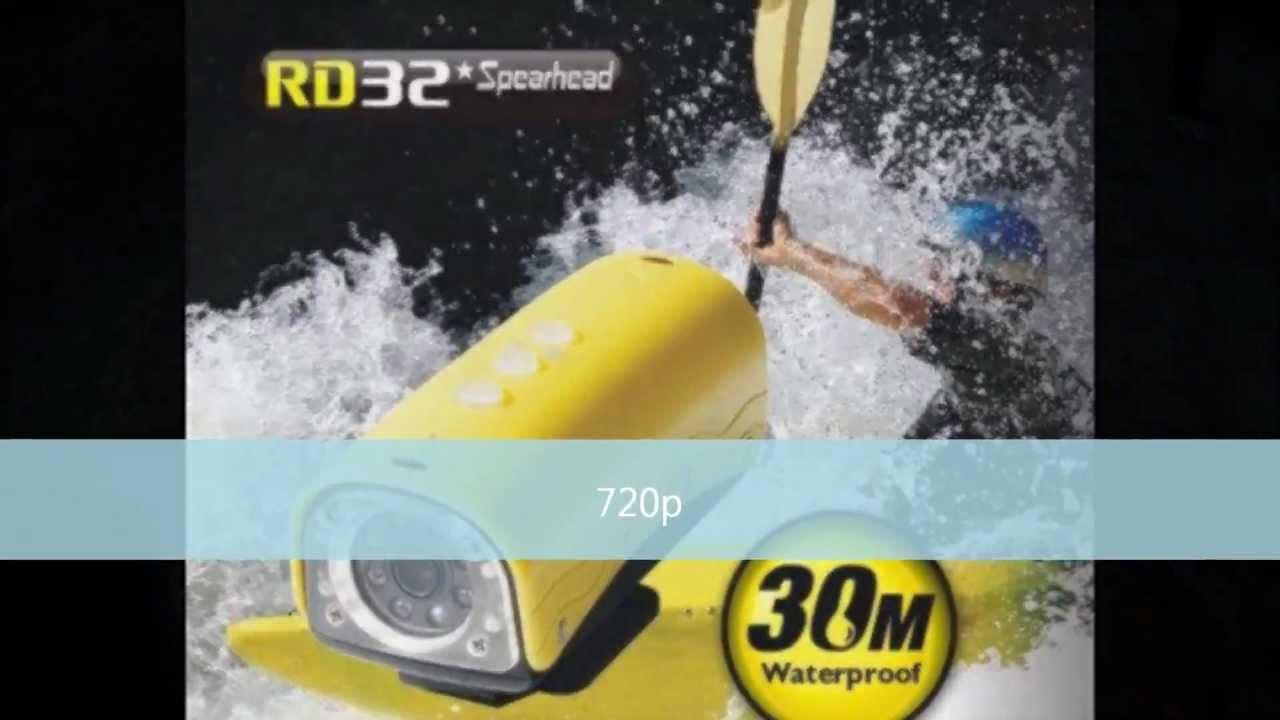 RD32 SPEARHEAD TREIBER WINDOWS XP
