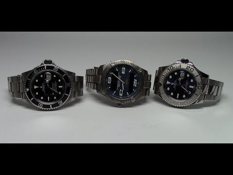 What is a Certified Chronometer and how accurate is it? - Watch and Learn #32