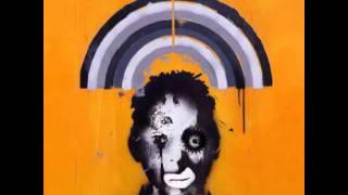 Massive Attack - Psyche feat. Martina Topley-Bird.