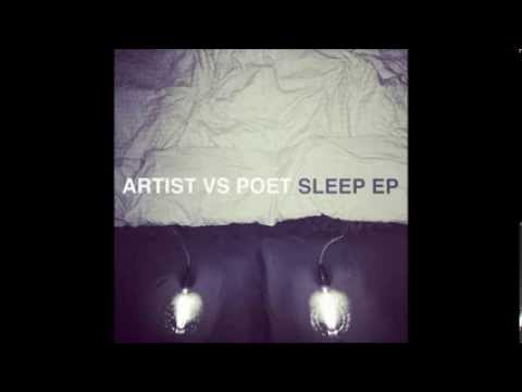 Artist Vs Poet - The Remedy