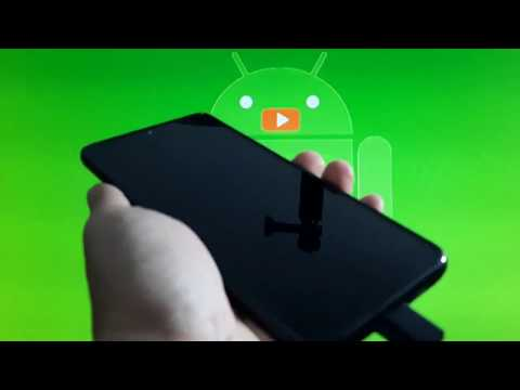 EvolutionX 4.4 for Redmi Note 8 Pro Official ROM Begonia + CFW + Root