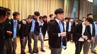 Publication Date: 2017-12-20 | Video Title: 2017-18年度觀塘功樂官立中學班際歌唱比賽 6A班