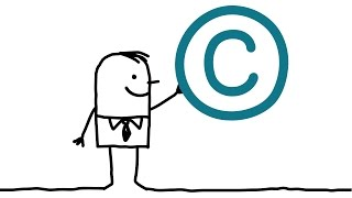 Creativity, Copyright, and Fair Use For Ethical Digital Citizens thumbnail