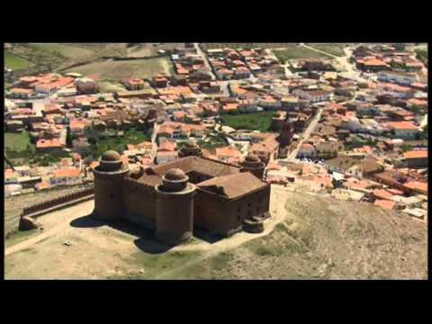 Clip Oficial Turismo de Granada 2010 Videos De Viajes