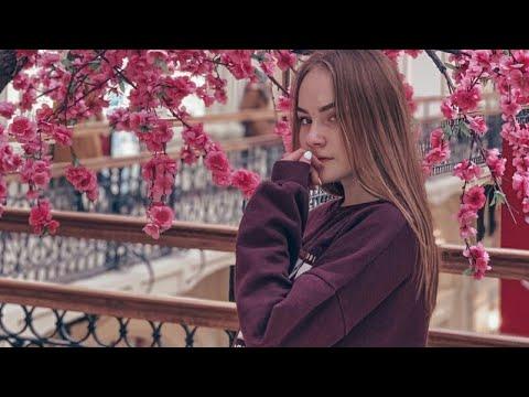 Лучшие видео Virus.ss- lyuba_bich