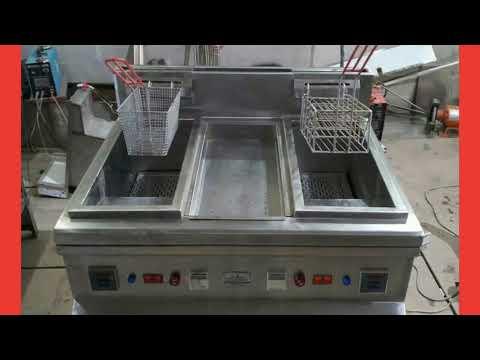 Qsm Kitchen Engineering 03334542302