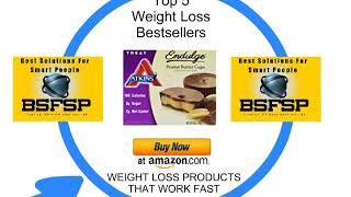 Top 5 Kegenix PRIME Keto Review Or Weight Loss Bestsellers 20180210 001