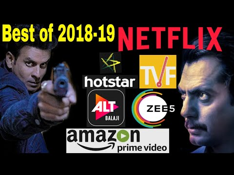 abhi ka review best webseries in hindi top 20 indian web series in 2018 top 20 indian web series in 2019 top 10 webseries in hindi top 10 webseries in india 2019 top 10 webseries in world top 10 webseries on netflix in hindi top 10 webseries on amazon prime in hindi netflix amazon prime videos zee5 best webseries on youtube abhi ka review we had selected indian web series as per imdb & google users average rating. these web series in 2018 & 2019 had shown everyone that india does have innovative creators that had educate-inspire-change us with there creativity.