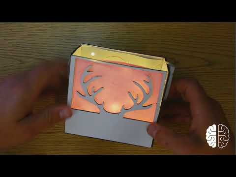 What can you make with a CNC?