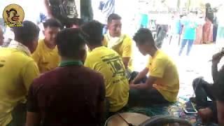 Download Lagu Budak-budak bedikir barat | Lagenda Juwita | Nik Asmara | Sri Pengkalan Pasir Kok Keli mp3