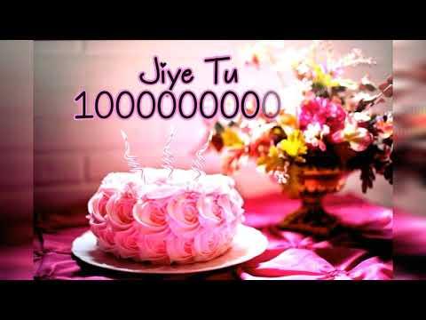 best-birthday-whatsapp-status/-happy-birthday-wishes-status-for-friends-&-family