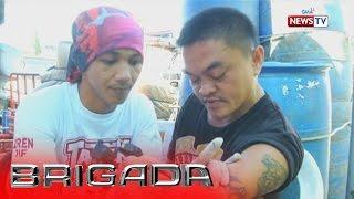 Brigada Ano Ang Kahalagahan Ng Pagpapa Tattoo Sa Modernong Panahon