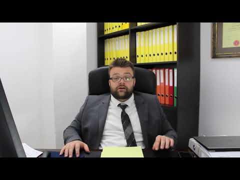 Obtaining Citizenship in Israel - Israeli Lawyer