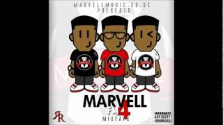 Marvell - We Don