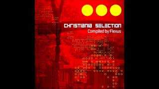 Christiania Selection - Full Album ᴴᴰ