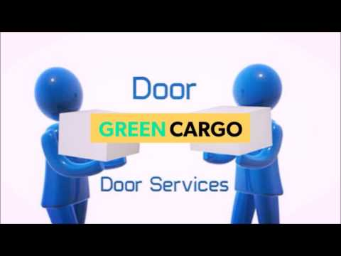 GREEN CARGO - QATAR - COMMERCIAL ADVERTISEMENT FOR MAWANELLA ZAHIRA OBA EVENT