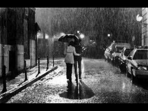 has visto alguna vez la lluvia.. - YouTube