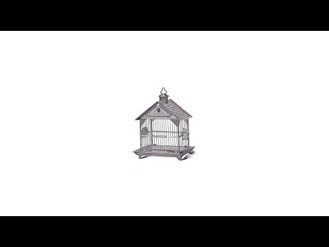 Izal - Pausa (Lyric Video)