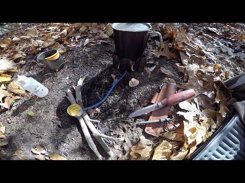 best-cook-kit-ultralight-backpacking---hiking---bushcraft---survival