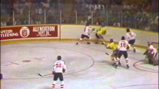 1976 Canada-Sweden (1)