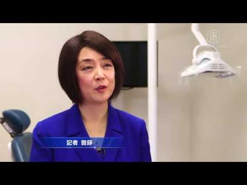 NTDTV interview part