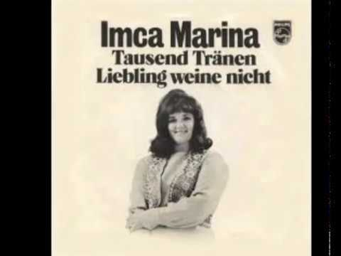 imca-marina---tausend-tränen