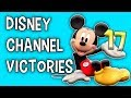 DISNEY CHANNEL VICTORIES: Part 17- Call of Duty (LIVE Commentary)