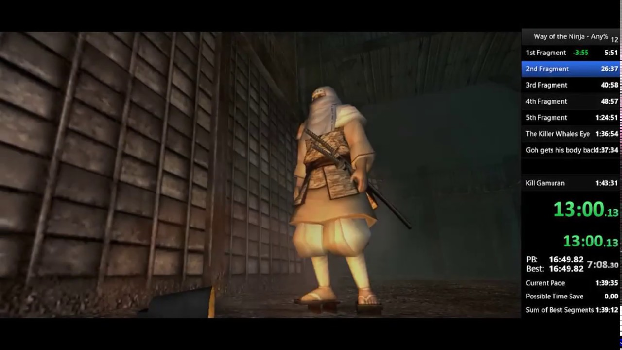 90 Mb Shinobido Homura Highly Compressed Download In Psp For Android Devices Best Sett By Gaming Boy Manjeet