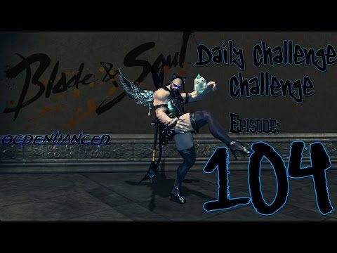 BnS Daily Challenge Day 104| Those Venture Tokens Though!