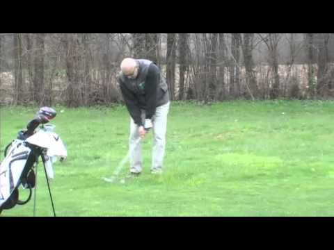 "Trofeo di Golf ""Louisiana Scramble by Dermal Medical & I.Dental"""