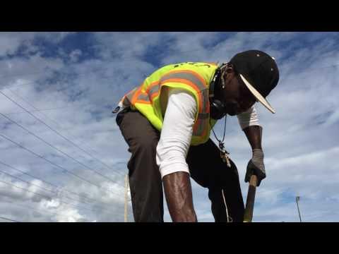 City of Cocoa Hires Convicted Felons For Rehabilitation Program