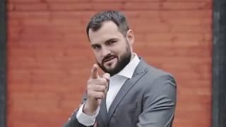 СКОРОХОД Андрей Свадьба
