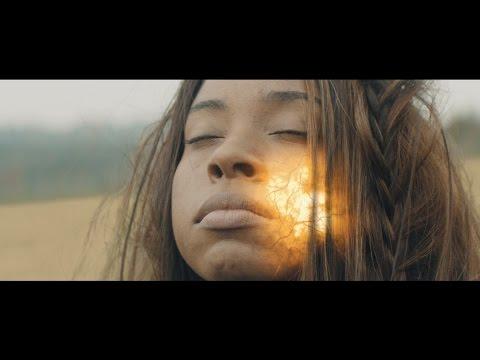 Rapture Ruckus - Volcano ft. Jonathan Thulin (Official Music Video)