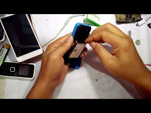cara-ganti-speaker-hp-nokia-105-rm-1134