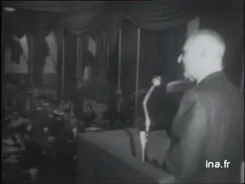 Congrés SFIO