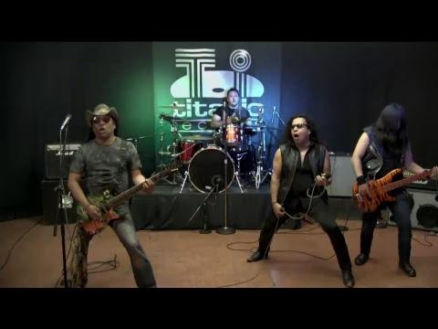 Iniciamos Rockopolis!!! Jueves de Rock en vivo con los invitados DOWN FILLET Y VIGMIKA.