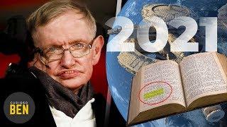 ¿Cuándo Será El Fin Del Mundo? | 10 Ocasiones En Las Que La Humanidad Debió Haberse Extinto
