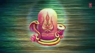Jai Om Namah Shivaya