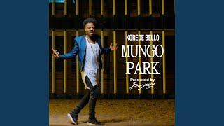 vuclip Mungo Park