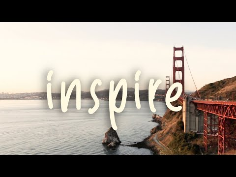 FREE COPYRIGHT Inspiring   Inspirational Background  No Copyright  No Copyright