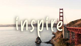 ROYALTY FREE Inspiring Music / Inspirational Background Music Royalty Free / Royalty Free Music