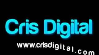Baixar Cris Digital