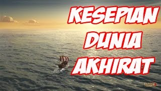 PEMAIN KESEPIAN!-Clash Of Clans Indonesia-Misteri Coc