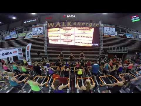 FitBalance WALKenergie 2014 09 21  teljes óra