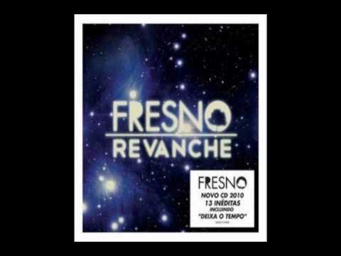 REVANCHE FRESNO GRATUITO CD NOVO DOWNLOAD