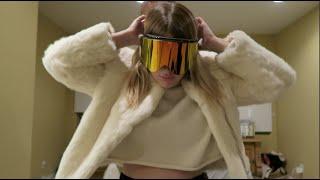 Ski Gear - In Search of Stylish Ski Gear