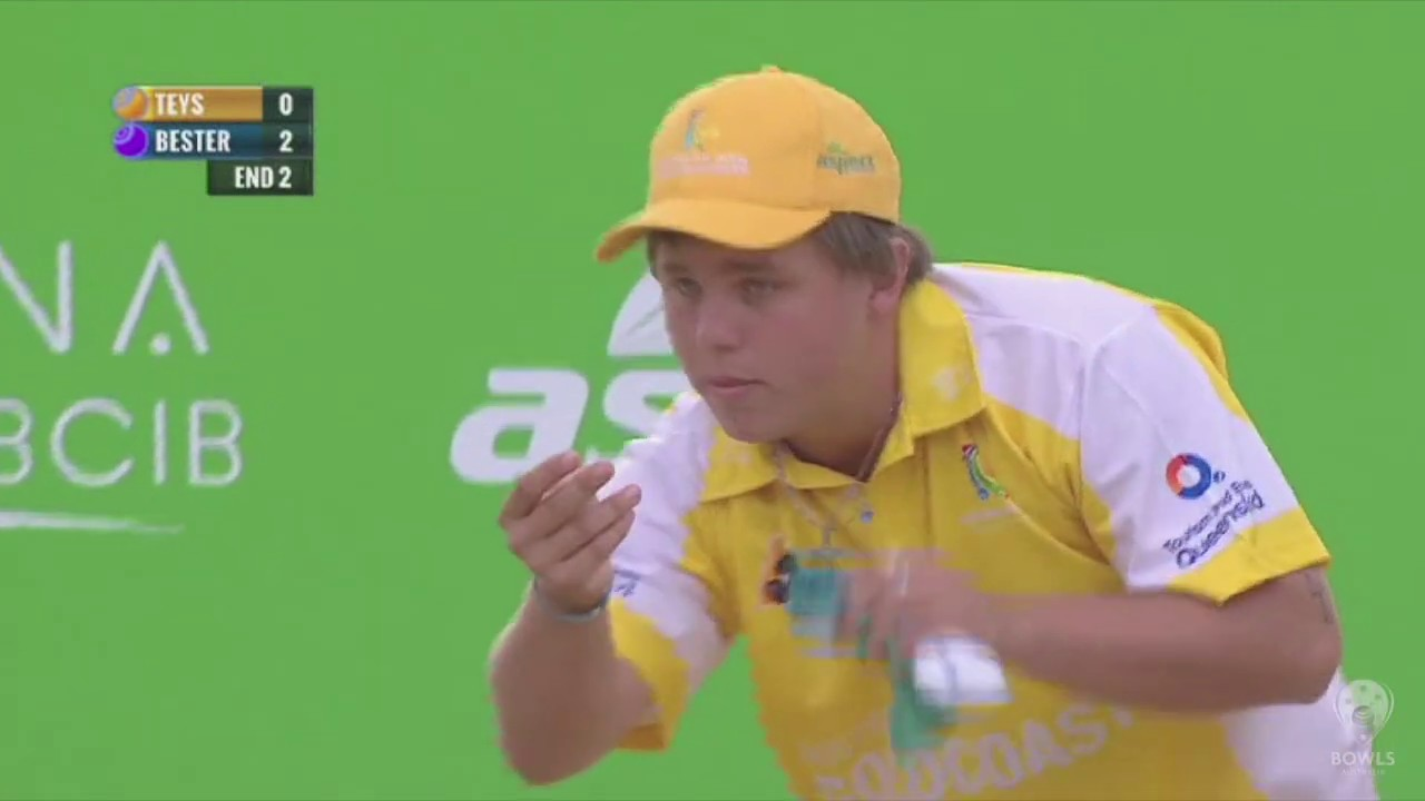 #FlashbackFriday - 2015 Australian Open | Men's Singles Final