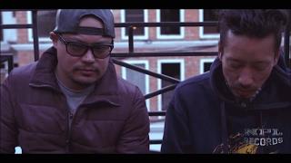 Tribute to Yama Buddha With Nishant Gauchan (BeatBoxer) and Mana Shrestha (Madzone) | Interview