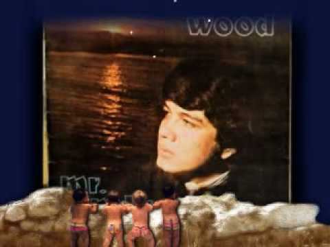 Victor Wood - One More Chance