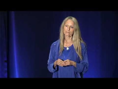 Health Benefits Of Seeds and Herbal Medicine with Brigitte Mars